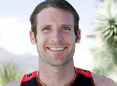 Josh Ritchie